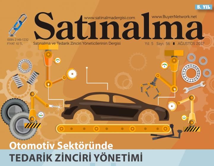http://www.tedarikzinciri.org/wp-content/uploads/2015/12/Ağustos-Kapak-724x1024.png