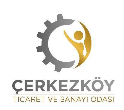 http://www.tedarikzinciri.org/wp-content/uploads/2015/12/cerkezkoy.png