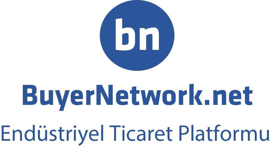 http://www.tedarikzinciri.org/wp-content/uploads/2015/12/endustriyel-ticaret.jpg