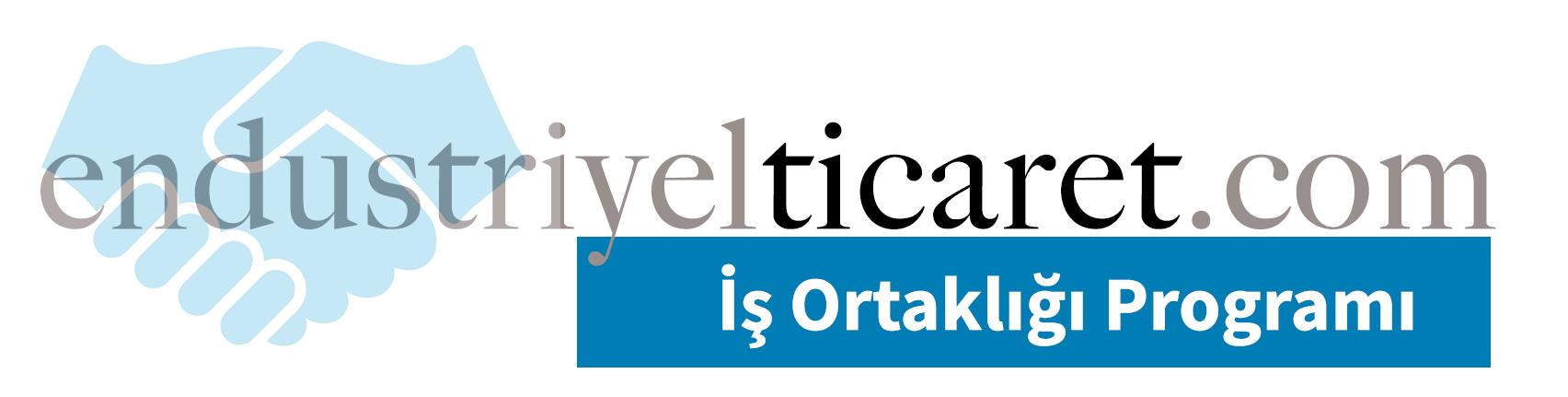 http://www.tedarikzinciri.org/wp-content/uploads/2015/12/endustriyelticaret1.jpg