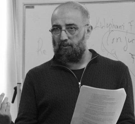 http://www.tedarikzinciri.org/wp-content/uploads/2015/12/enis-sınıksaran.jpg