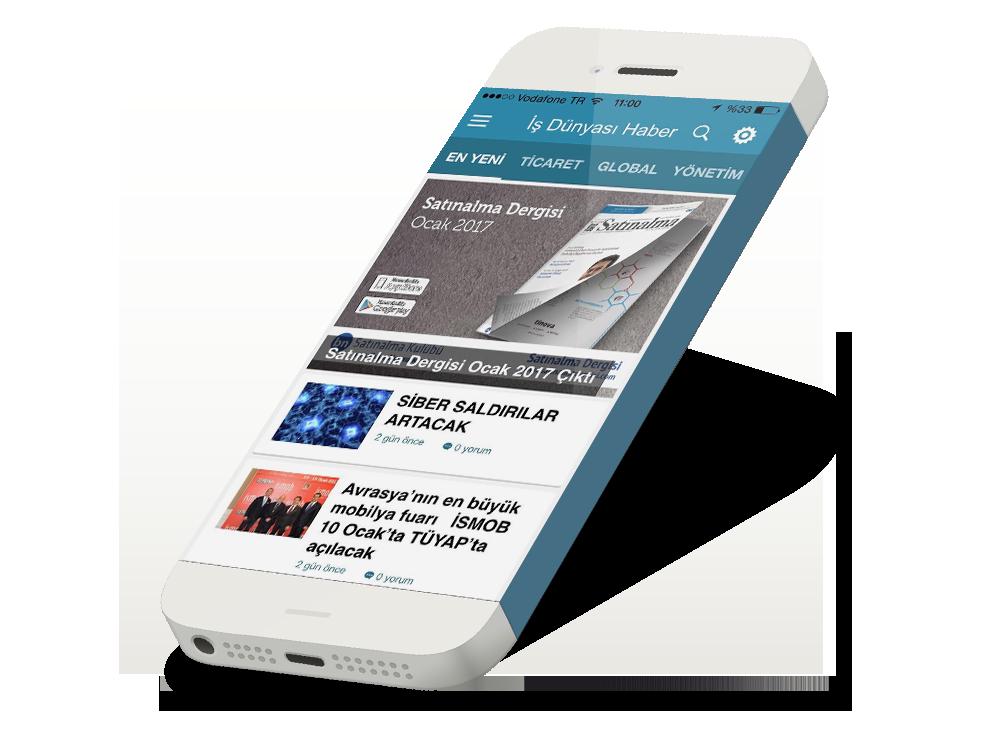 http://www.tedarikzinciri.org/wp-content/uploads/2015/12/mobil-uygulama.png