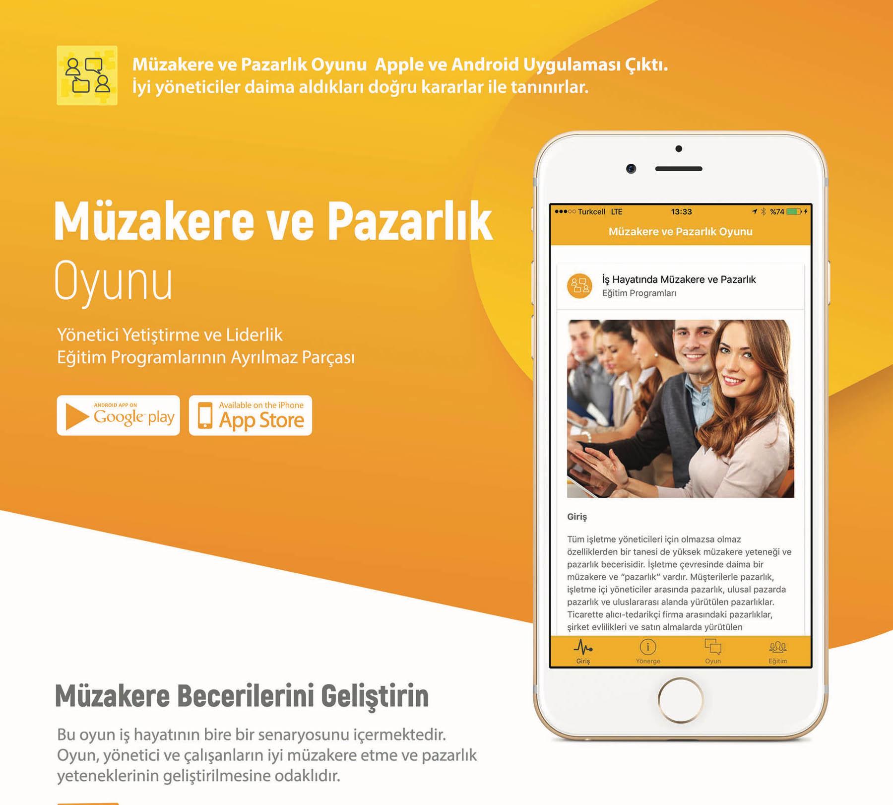 http://www.tedarikzinciri.org/wp-content/uploads/2015/12/muzakere-oyunu-1.jpg