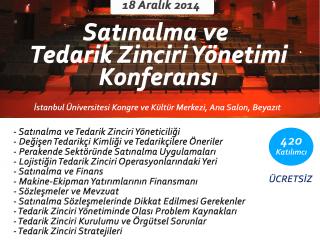 http://www.tedarikzinciri.org/wp-content/uploads/2017/07/18-ARALIK-POSTER-son-320x240.png