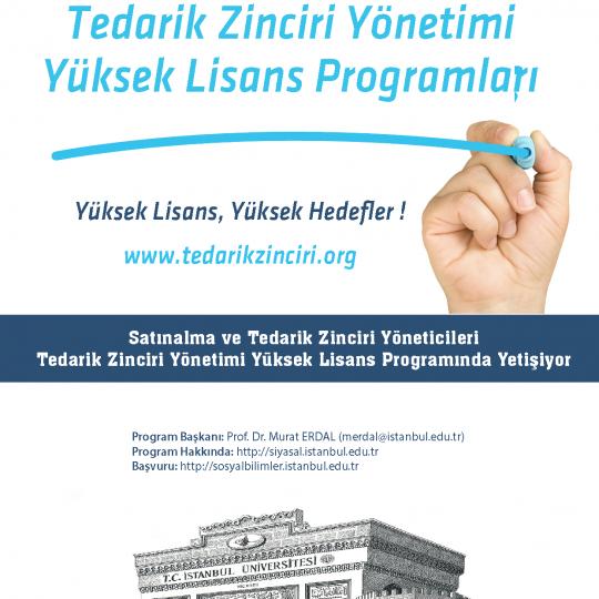 http://www.tedarikzinciri.org/wp-content/uploads/2017/07/Tedarik_zinciri_yuksek_lisans-540x540.png