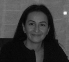 http://www.tedarikzinciri.org/wp-content/uploads/2017/07/oya-ekici-e1502282608611.png