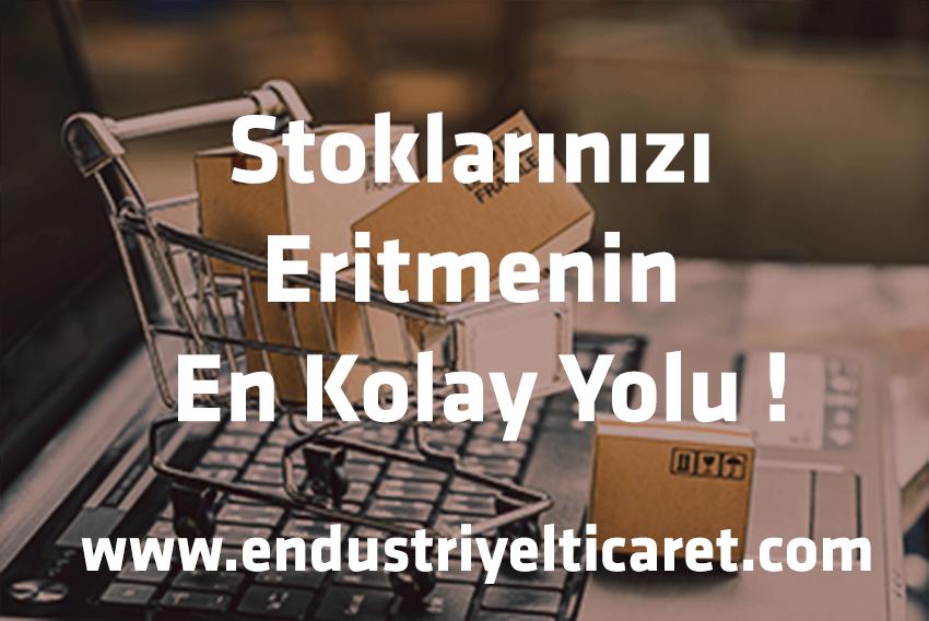 http://www.tedarikzinciri.org/wp-content/uploads/2017/08/endustriyelticaret.com_.png
