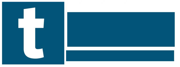 http://www.tedarikzinciri.org/wp-content/uploads/2017/08/tinova-logo.png