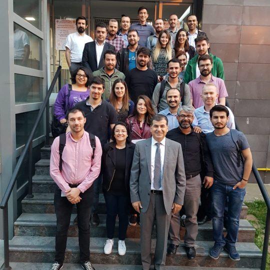 http://www.tedarikzinciri.org/wp-content/uploads/2018/05/students_supply_chain_graduate_program_istanbul_university-540x540.jpg