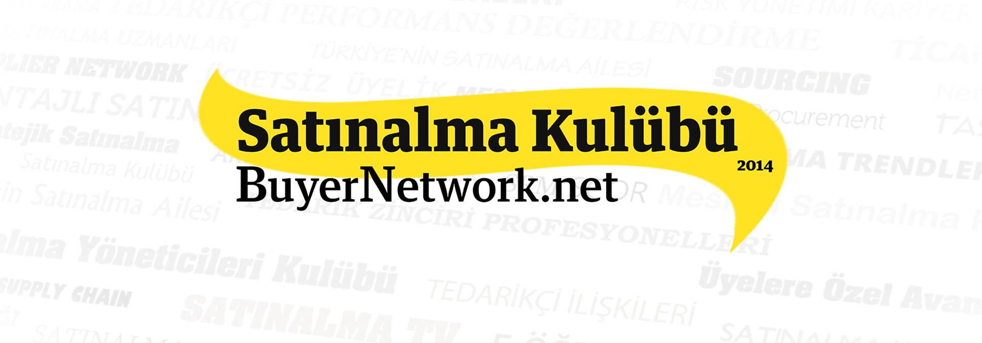 http://www.tedarikzinciri.org/wp-content/uploads/2018/10/satinalma-3.jpg
