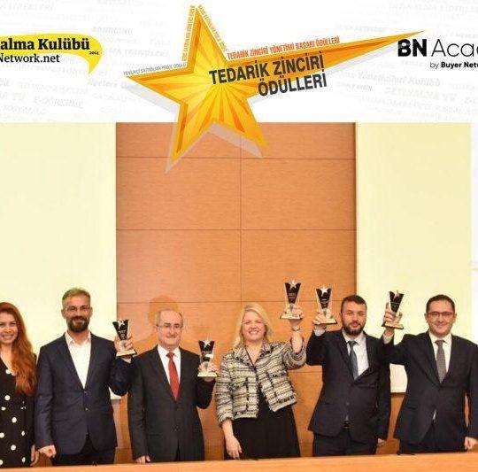 http://www.tedarikzinciri.org/wp-content/uploads/2018/11/procurement_supply_chain_awards_turkey-540x533.jpg