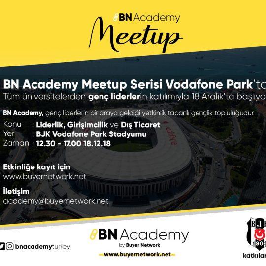 http://www.tedarikzinciri.org/wp-content/uploads/2018/12/Buyer_Network_Academy_Meetup-540x540.jpeg