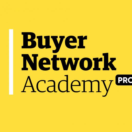 http://www.tedarikzinciri.org/wp-content/uploads/2019/03/Buyer-Network-Academy-Pro-540x540.png