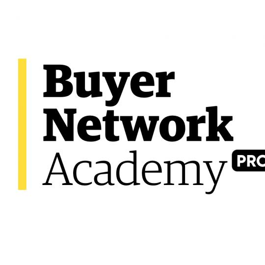 http://www.tedarikzinciri.org/wp-content/uploads/2019/03/Buyer-Network-Academy-Pro-Beyaz-540x540.png