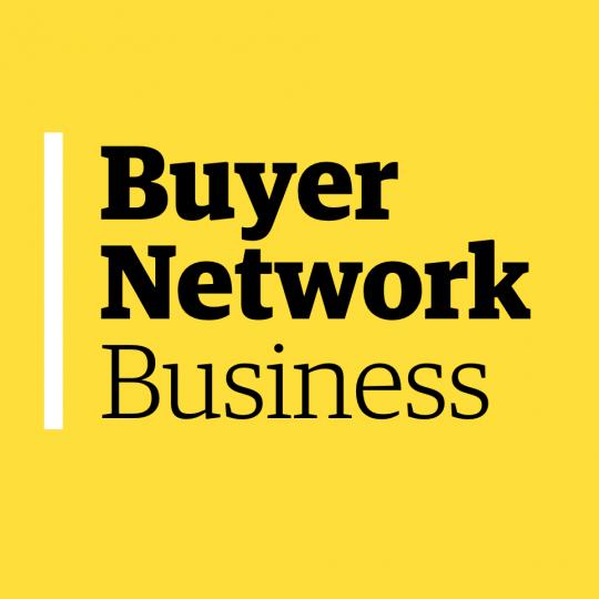 http://www.tedarikzinciri.org/wp-content/uploads/2019/03/Buyer-Network-Business-540x540.png