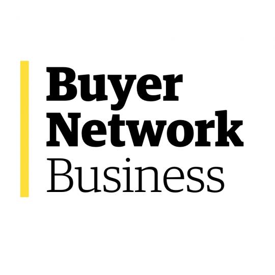http://www.tedarikzinciri.org/wp-content/uploads/2019/03/Buyer-Network-Business-Beyaz-540x540.png