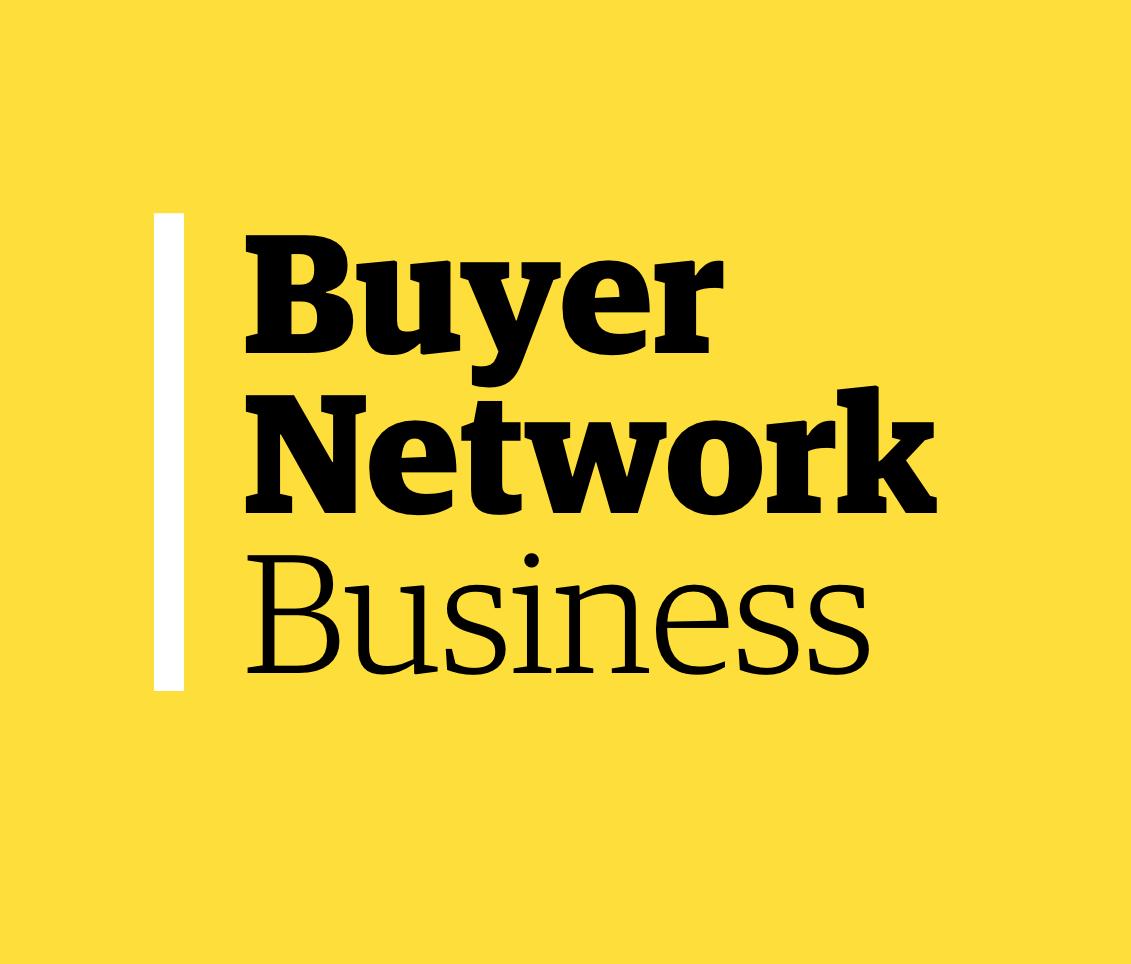http://www.tedarikzinciri.org/wp-content/uploads/2019/03/Buyer-Network-Business.png