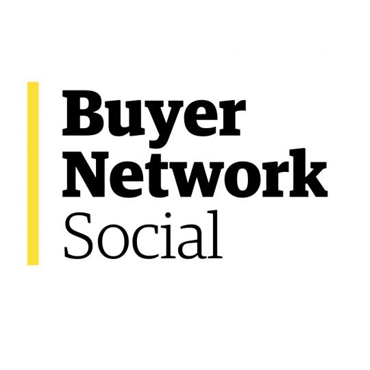 http://www.tedarikzinciri.org/wp-content/uploads/2019/03/Buyer-Network-Social-Beyaz-540x540.png