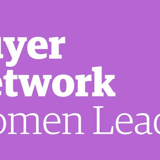 http://www.tedarikzinciri.org/wp-content/uploads/2019/03/Buyer-Network-Women-Leaders-2-540x540.png
