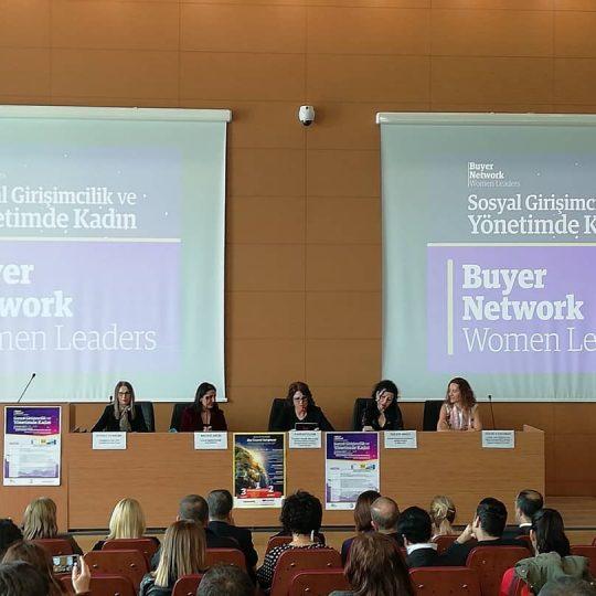http://www.tedarikzinciri.org/wp-content/uploads/2019/03/Buyer_Network_women_leaders_Conference-540x540.jpg