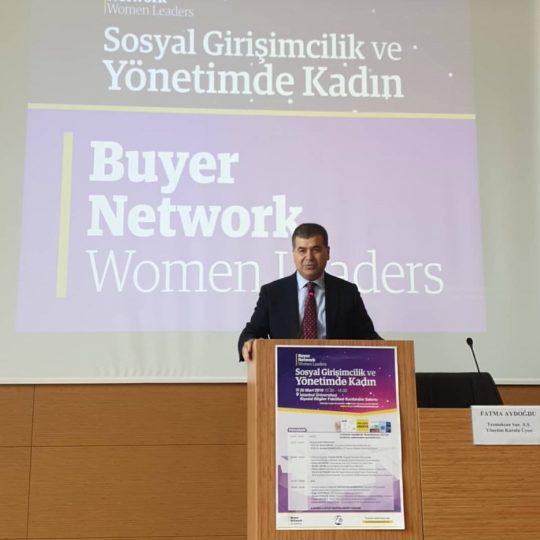 http://www.tedarikzinciri.org/wp-content/uploads/2019/03/Buyer_Network_women_leaders_Conference_Murat_Erdal-540x540.jpg