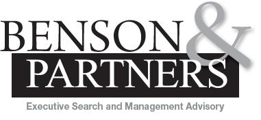 http://www.tedarikzinciri.org/wp-content/uploads/2019/07/Benson-Logo2.png