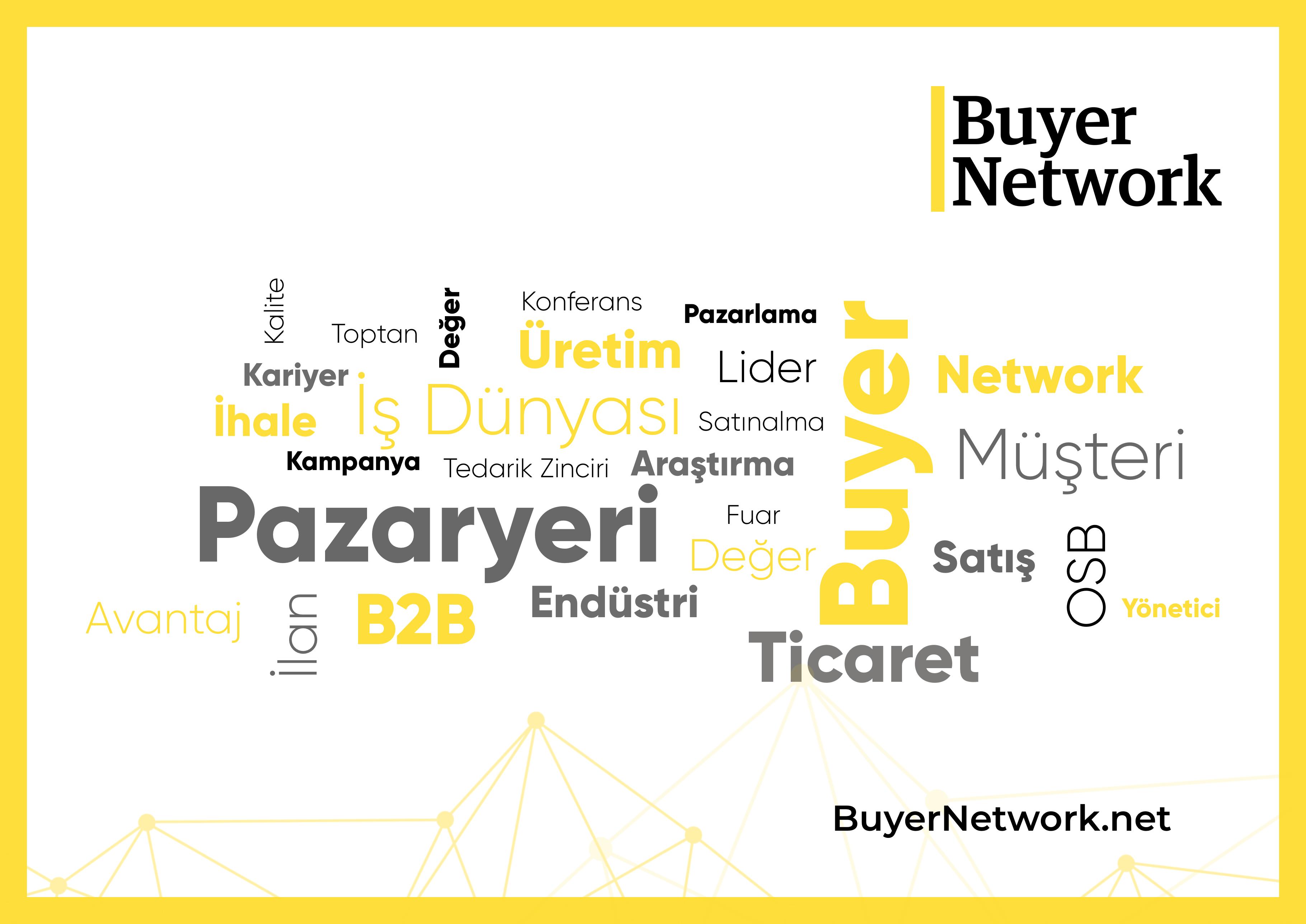 http://www.tedarikzinciri.org/wp-content/uploads/2019/09/Buyer_Network_B2B_kurumsal_pazaryeri.png