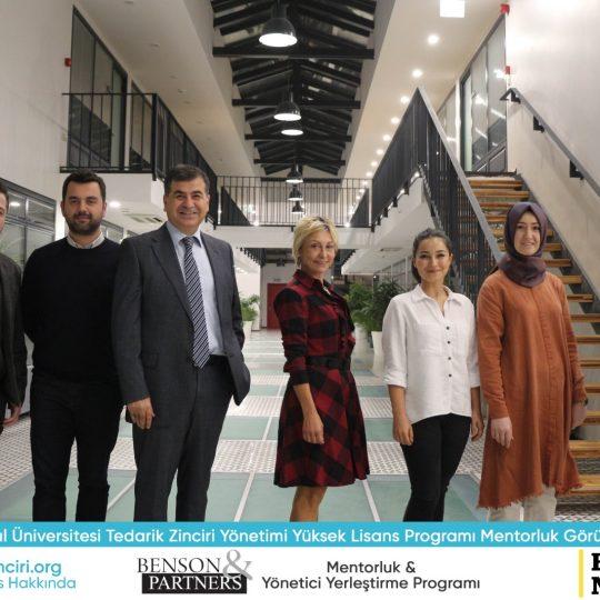 http://www.tedarikzinciri.org/wp-content/uploads/2019/11/WhatsApp-Image-2019-11-27-at-13.19.48-1-540x540.jpeg