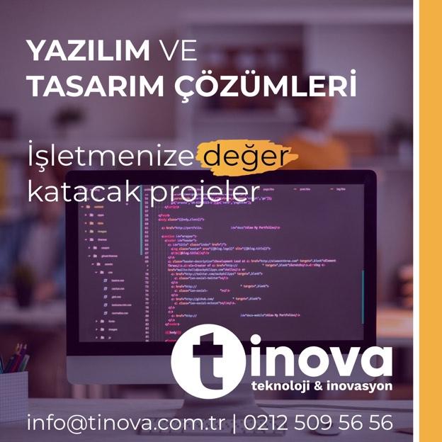 http://www.tedarikzinciri.org/wp-content/uploads/2020/01/tinova_cozumler1_sm.jpg