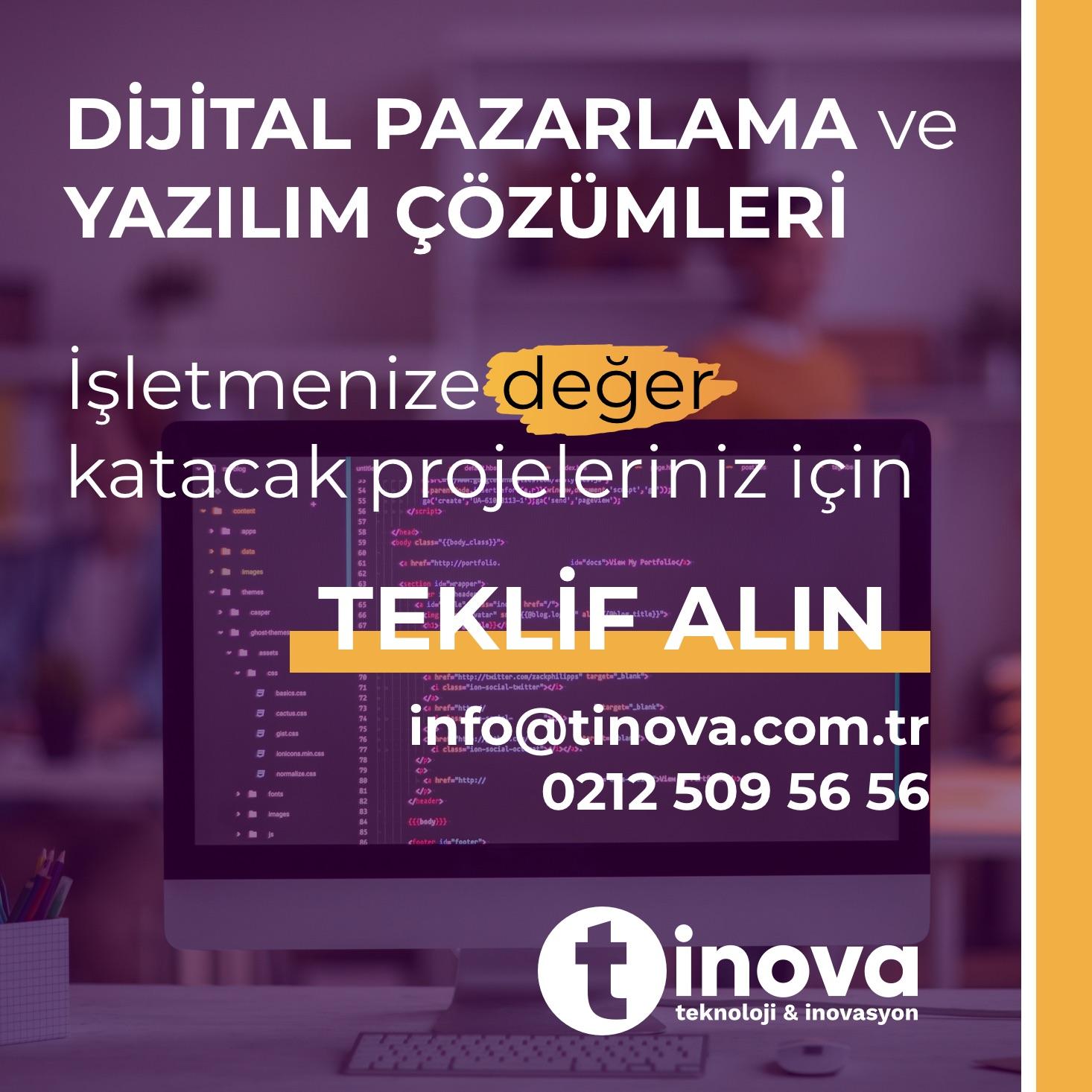 http://www.tedarikzinciri.org/wp-content/uploads/2020/03/tinova_yazilim_cozumleri.jpg